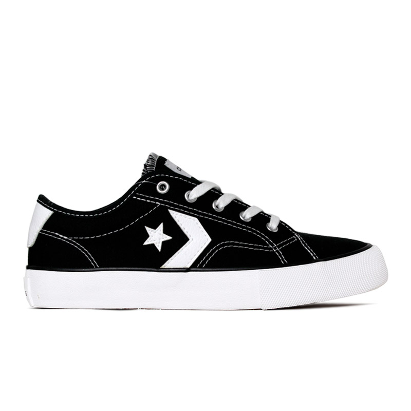 STAR REPLAY OX PRETO LONA