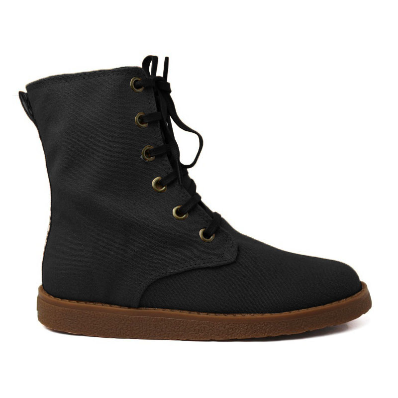 *PERKY MONTAIN BOOT ONIX