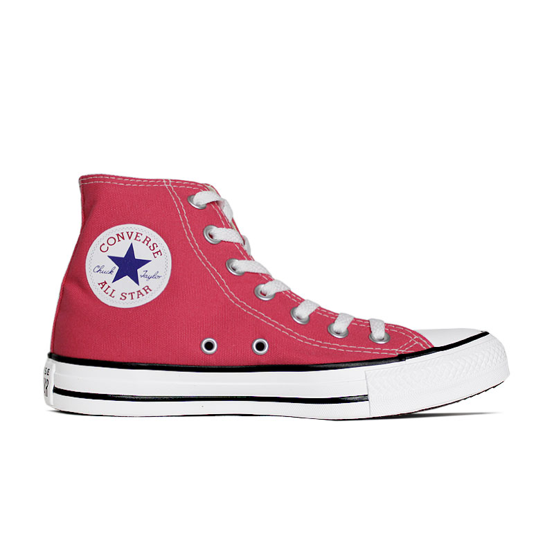 ALL STAR SEASONAL HI CARMIM