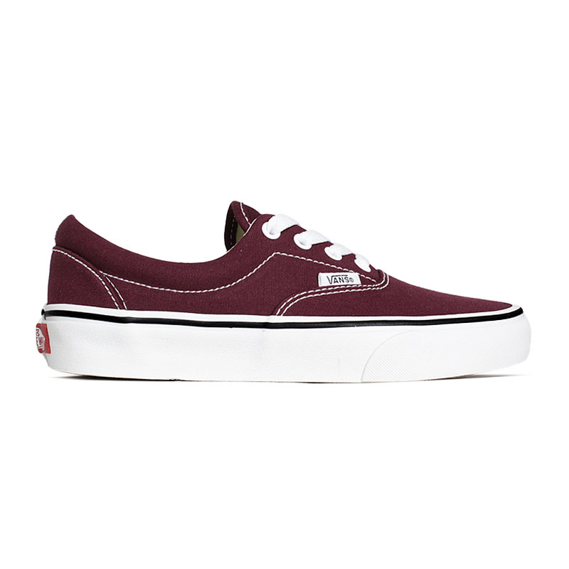 TENIS VANS ERA PORT ROYALE