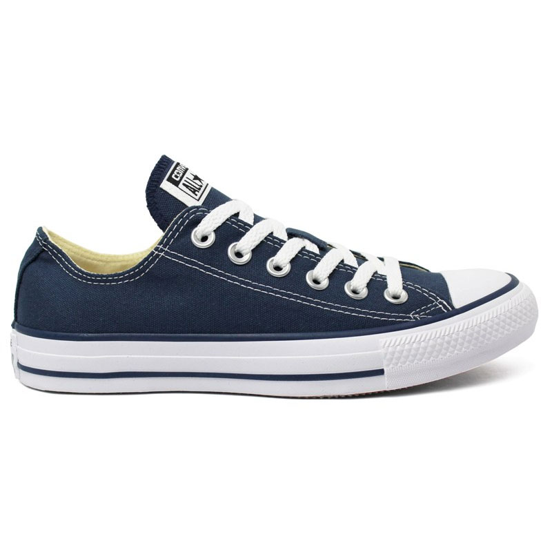 ALL STAR CORE BASIC OX MARINHO