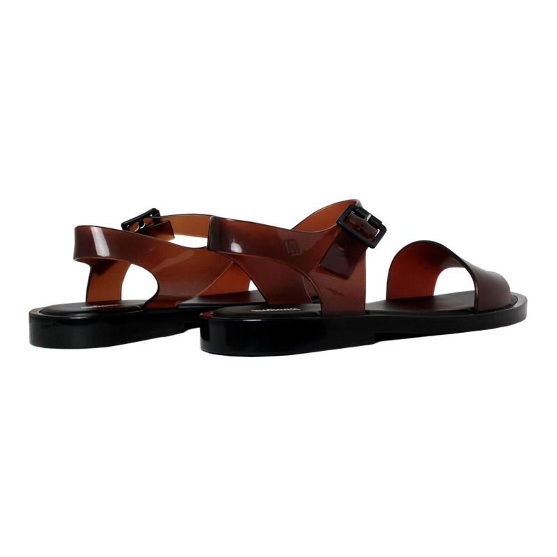 Melissa mar sandal fume 1