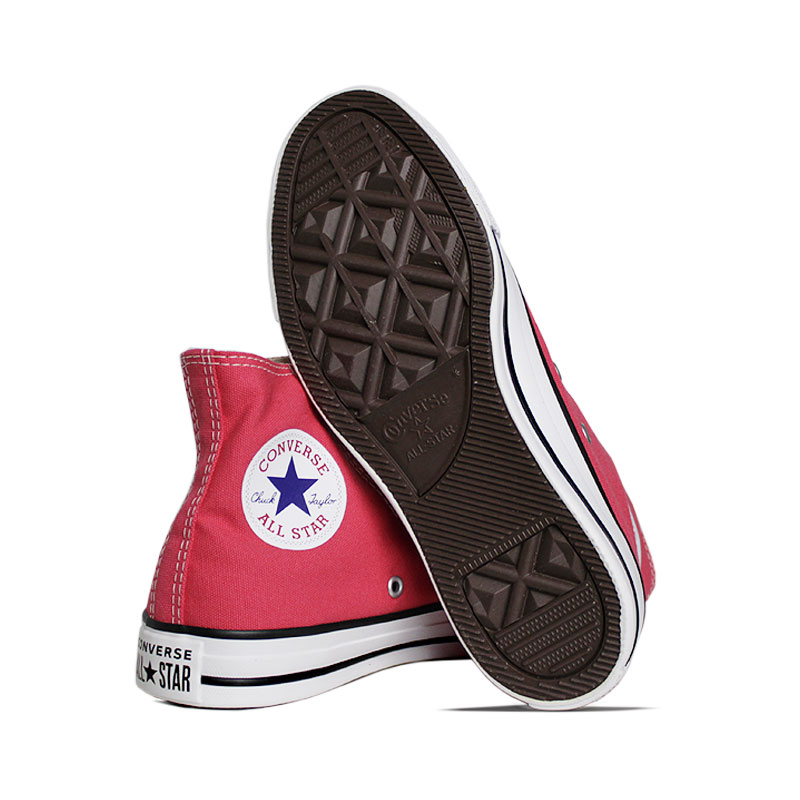 All star seasonal hi carmim 2