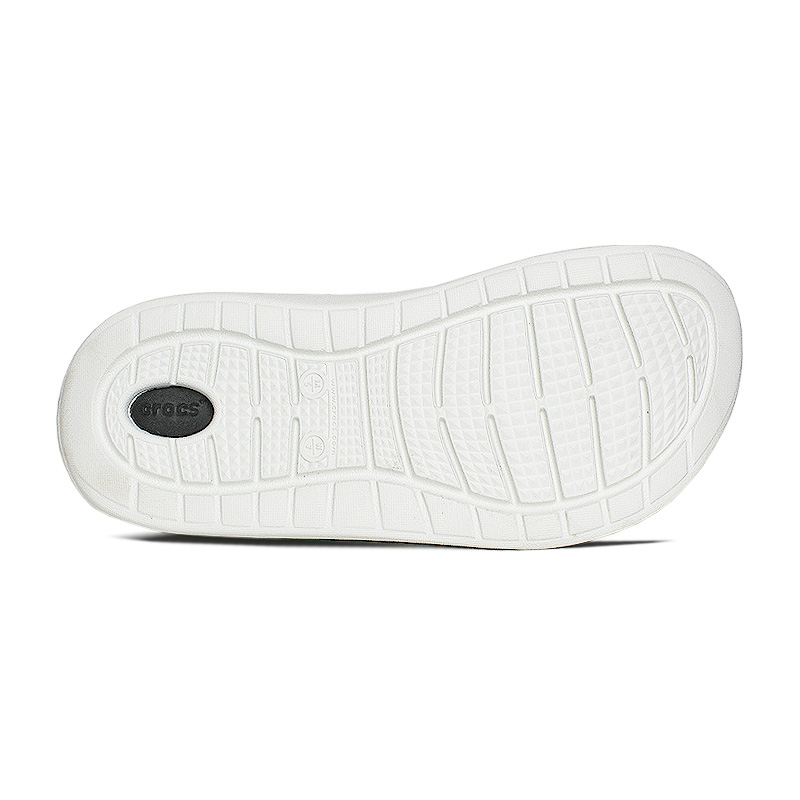 Crocs literide clog neomint 3