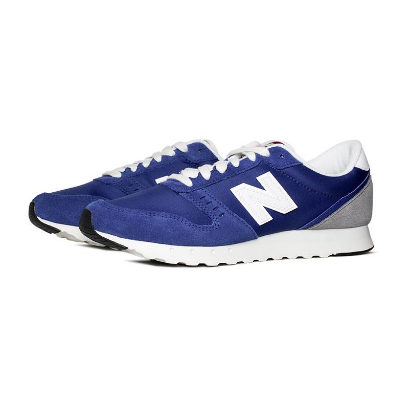 New balance 311 masculino light blue 1