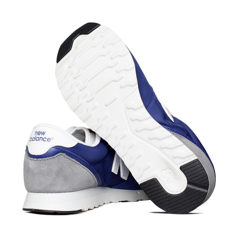 New balance 311 masculino light blue 3