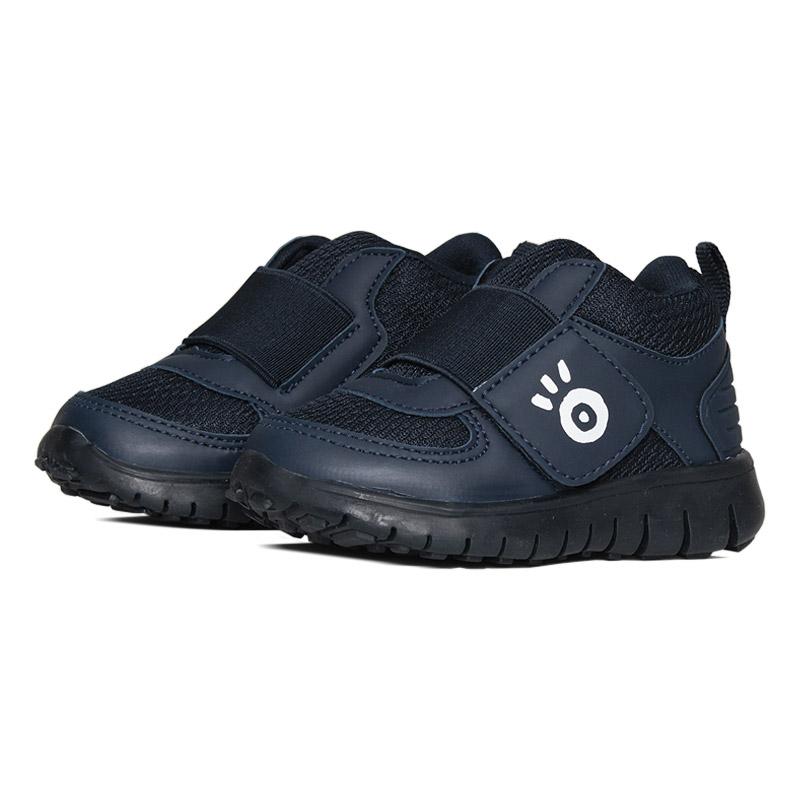 Kids core boot marinho 18 a 27 1