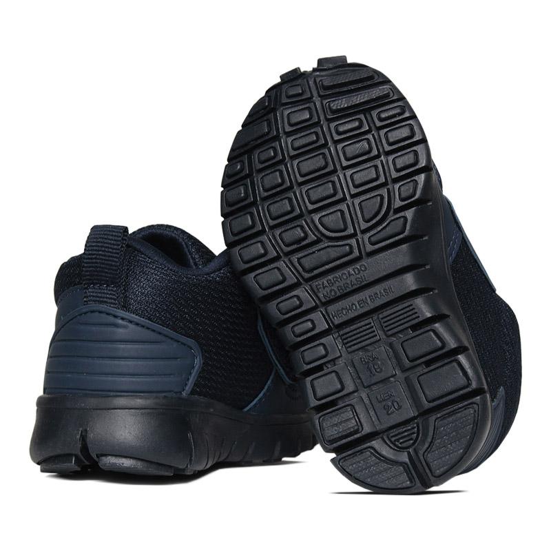 Kids core boot marinho 18 a 27 2