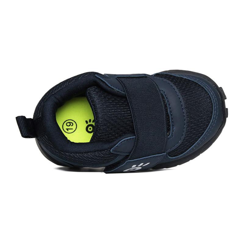 Kids core boot marinho 18 a 27 3