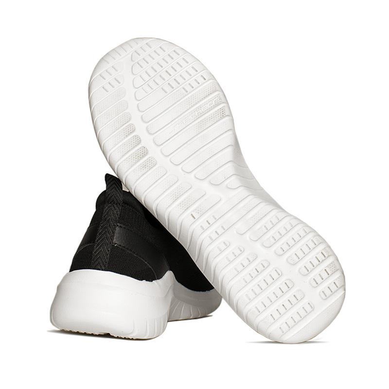 Skechers ultraflex 2 0 best gal black 2