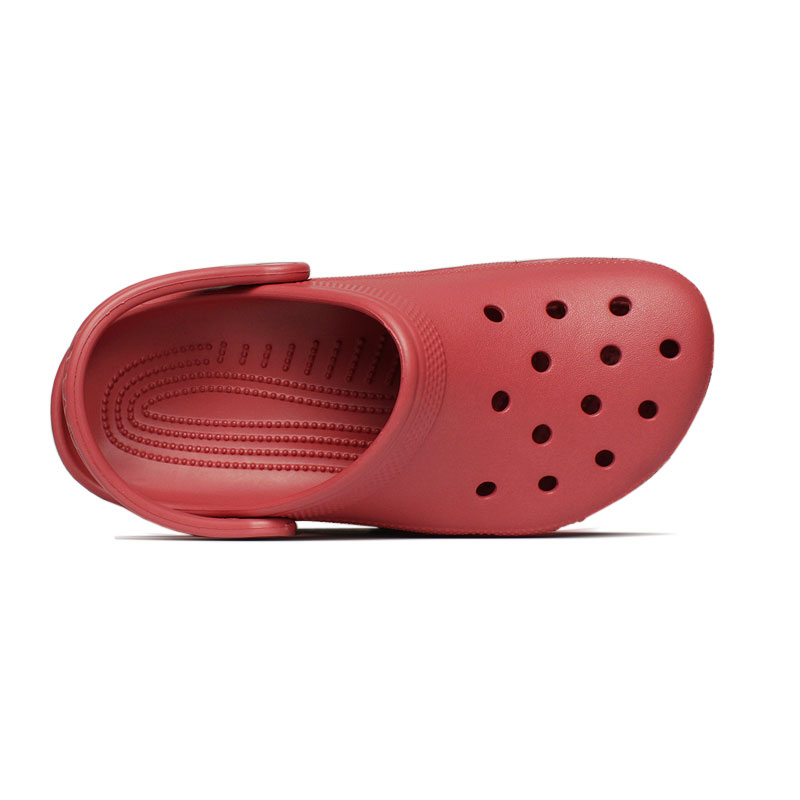 Crocs classic pepper 3