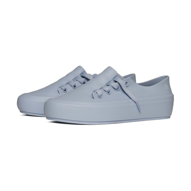 Melissa ulitsa sneaker azul 1
