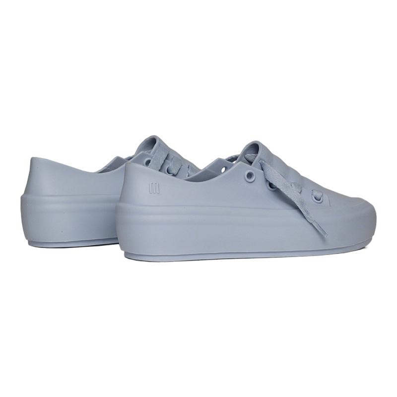 Melissa ulitsa sneaker azul 2