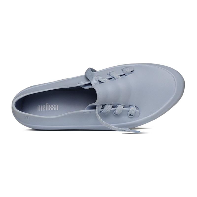 Melissa ulitsa sneaker azul 3